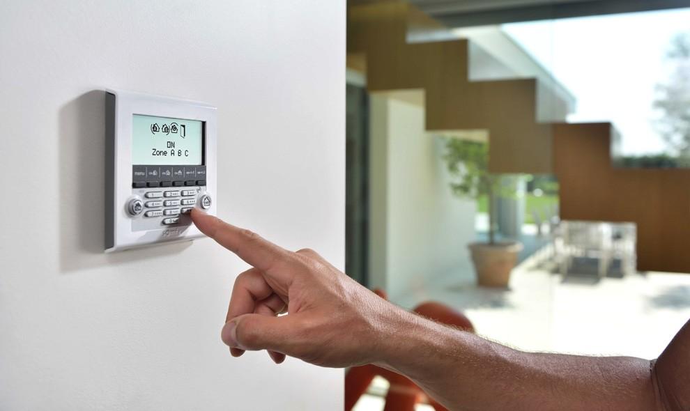 Choisir une alarme sans fil : une solution évolutive et sécuritaire