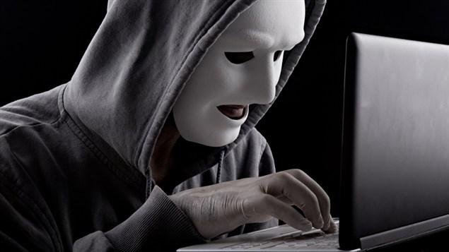 Mis au point sur les différents types de pirates informatiques