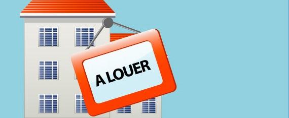 Comment gérer une location immobilière ?