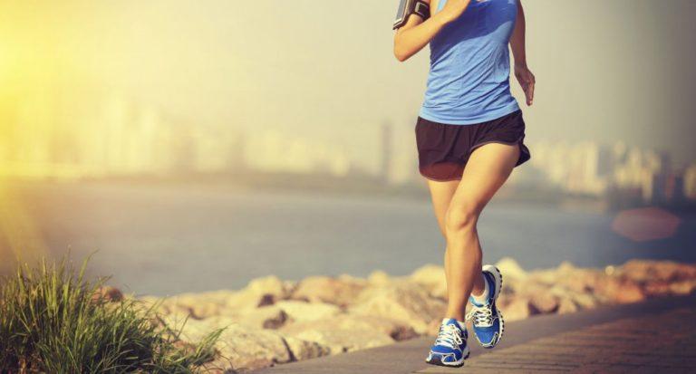 Les avantages de faire de sport