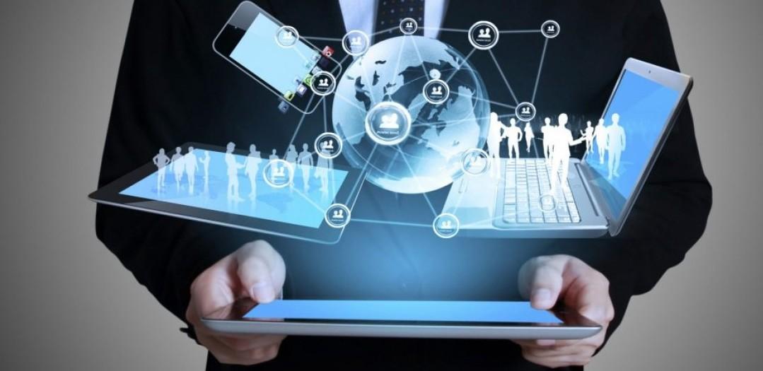 La digitalisation des services administratifs offre de nombreux avantages
